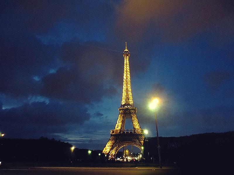 paris_14_23