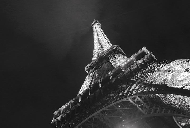 paris_14_26