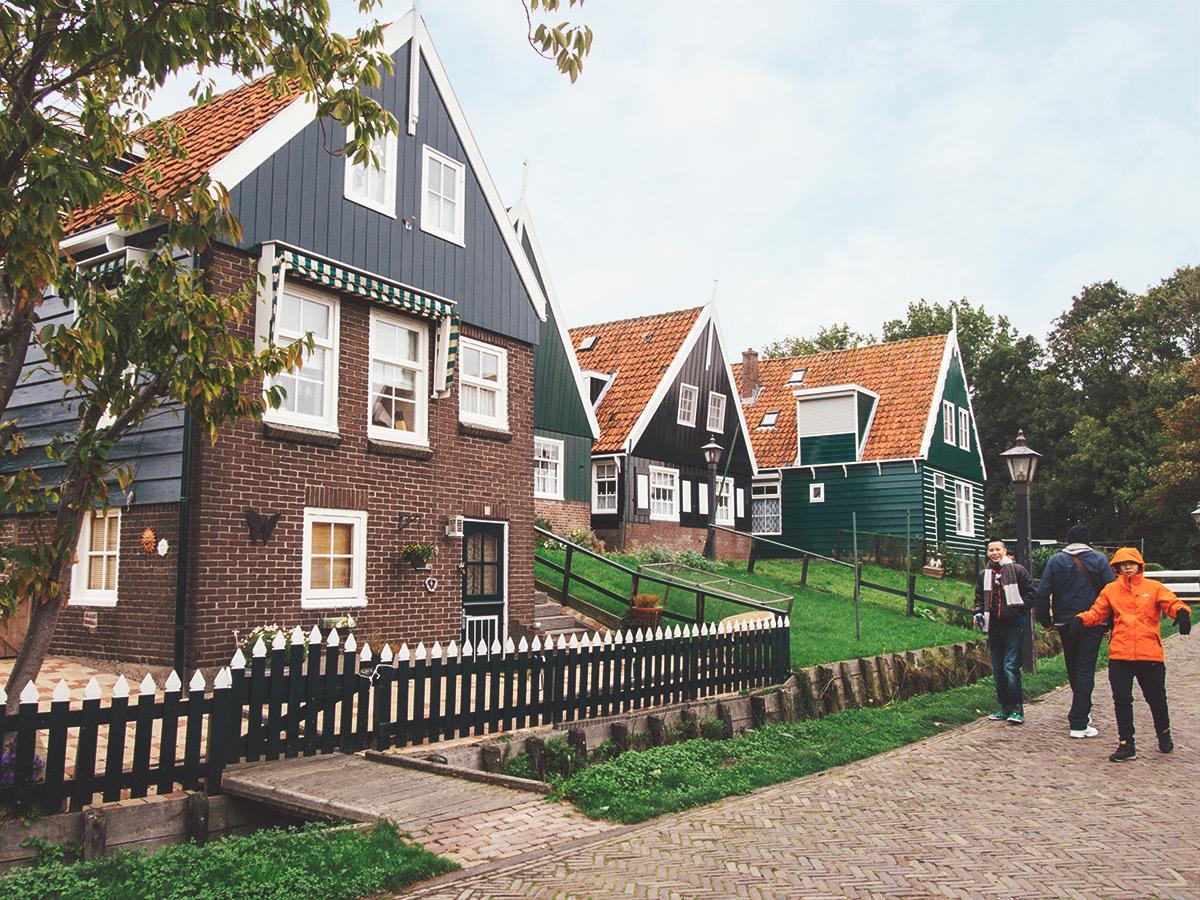 amsterdam3-44