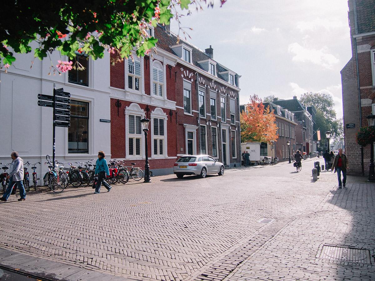 amsterdam5-03