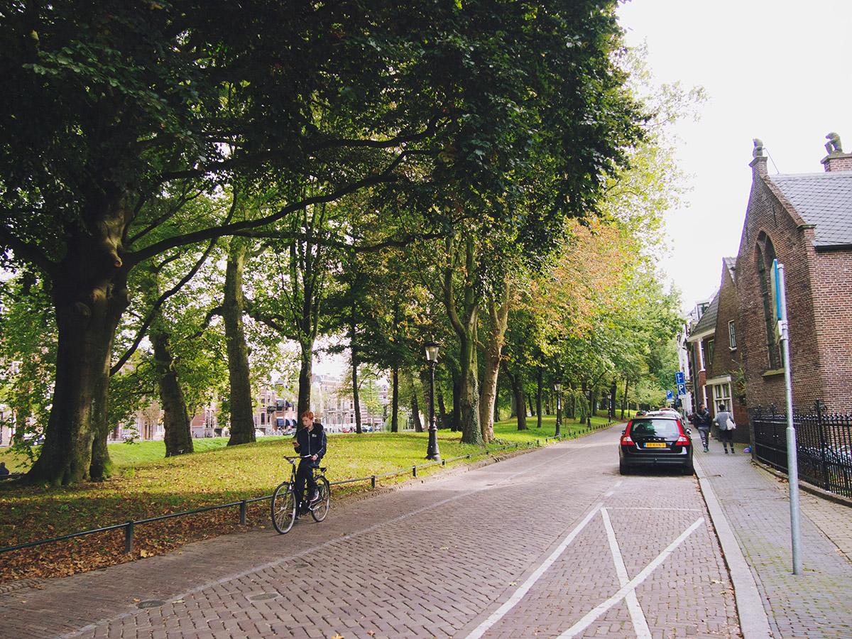 amsterdam5-49