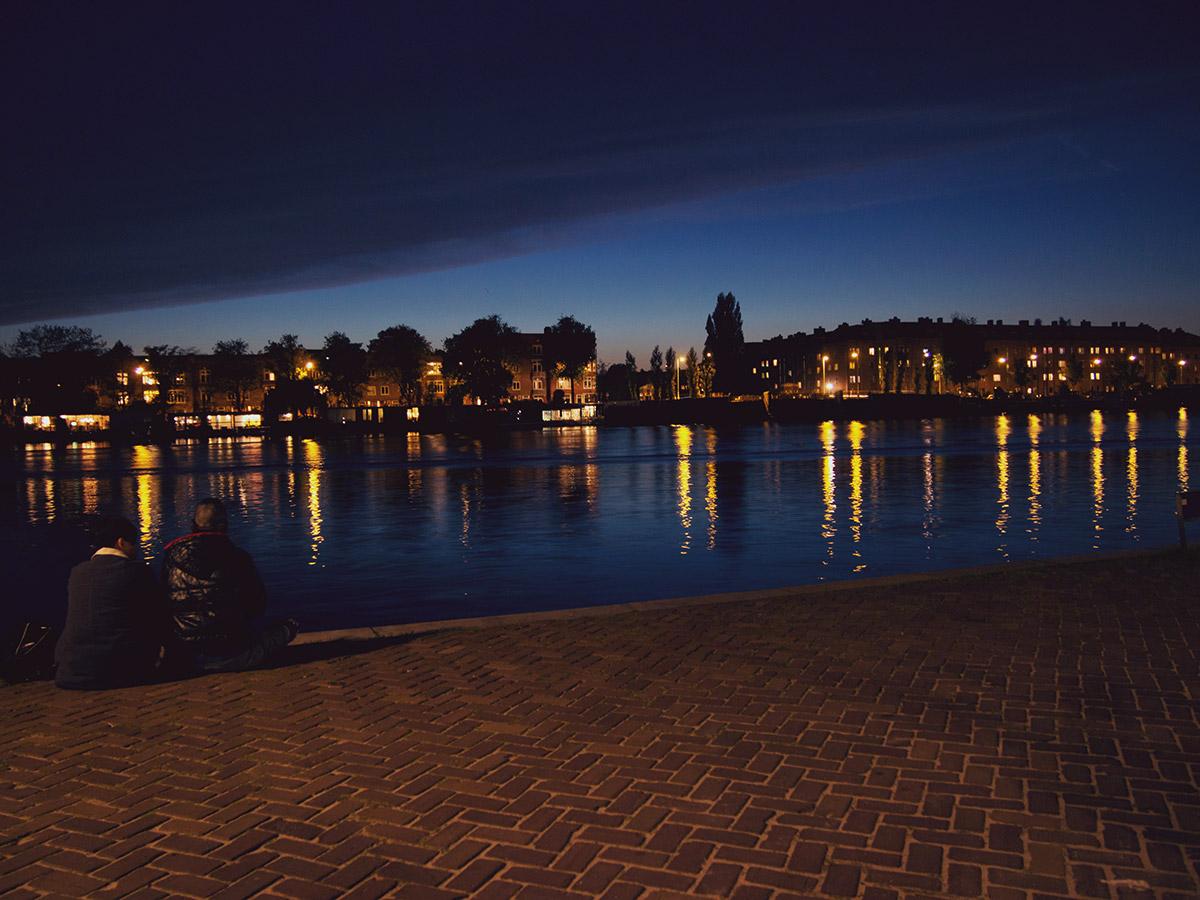 amsterdam5-85