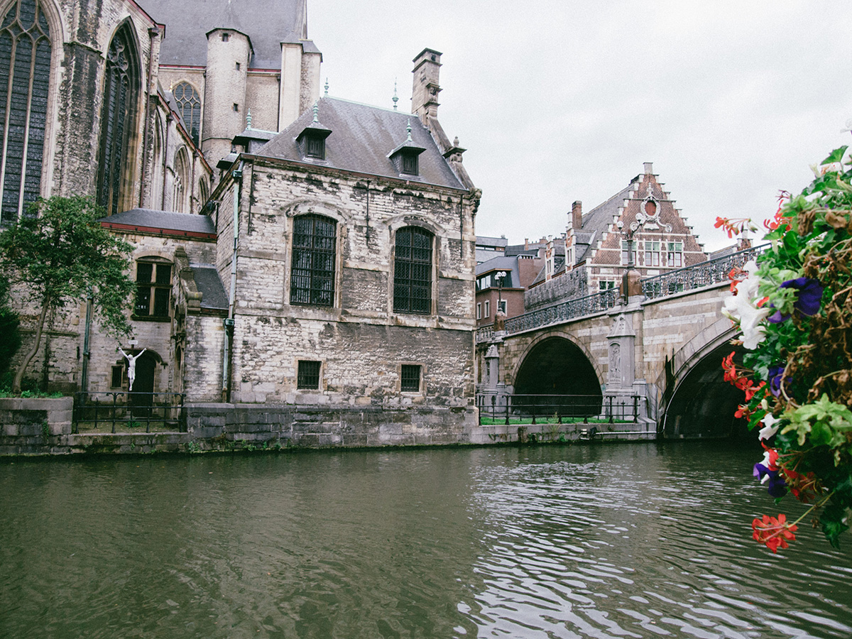 ghent8-10
