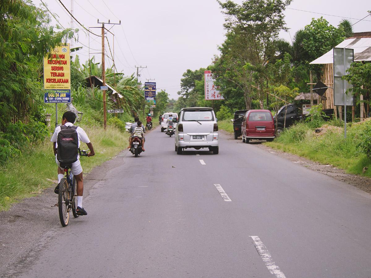 40_bali_streets