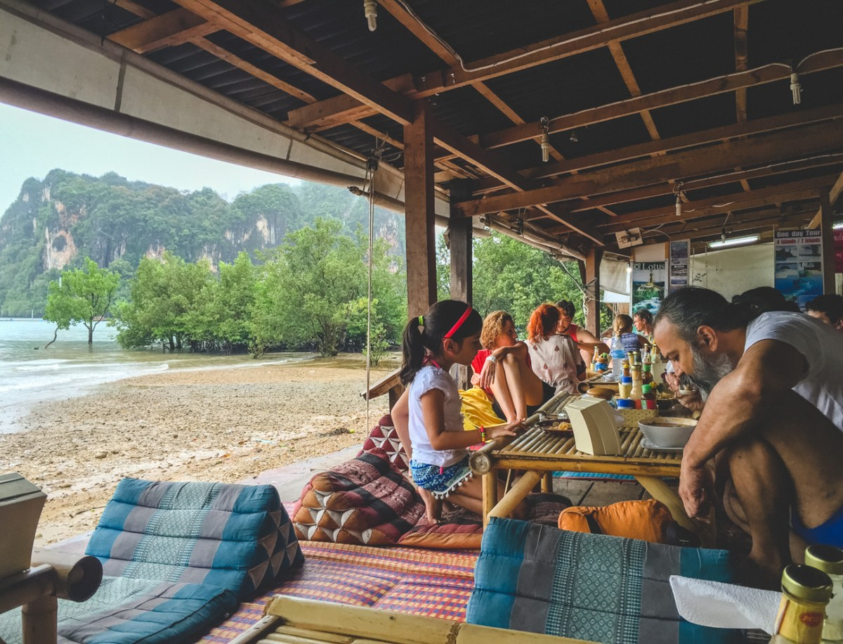 Thai_Krabi_Aug2015-39-2