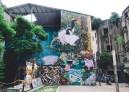 Taipei Street Art - 8