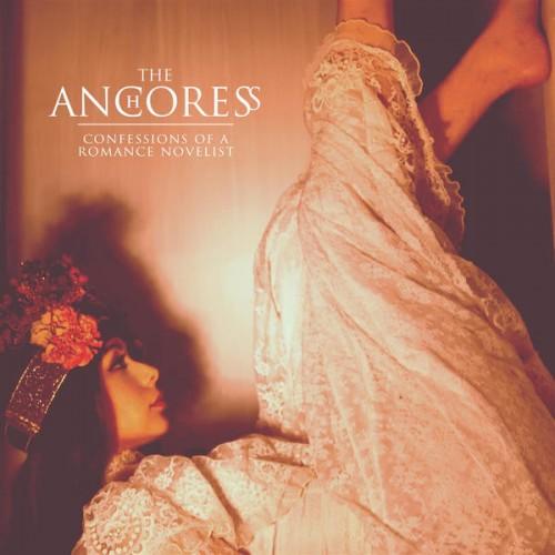 Afbeeldingsresultaat voor Anchoress-Confessions Of A.. -Digi-