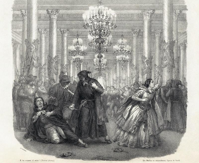 Giuseppe_Verdi,_Un_Ballo_in_maschera,_Vocal_score_frontispiece_-_restoration