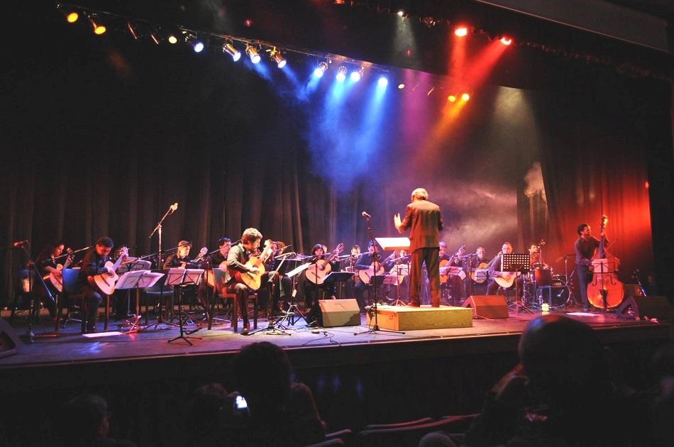 orquestadeguitarras02