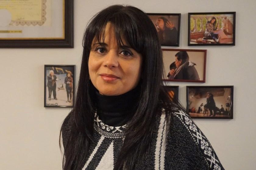 NoeliaEscalzo2016-03