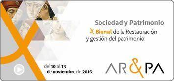 ARPA_2016