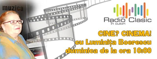 Cine Cinema