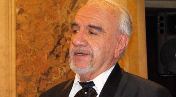 Dan Iordăchescu