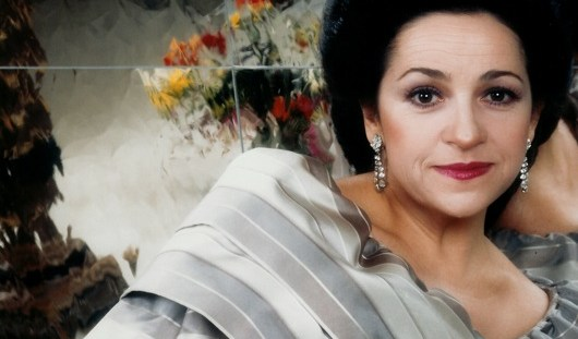 Ileana Cotrubaș