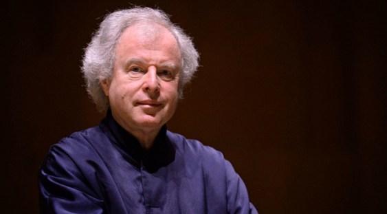 Schubert – în interpretarea lui Andras Schiff