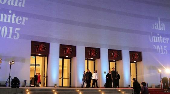 Gala premiilor UNITER – Ediția a XXIIIa