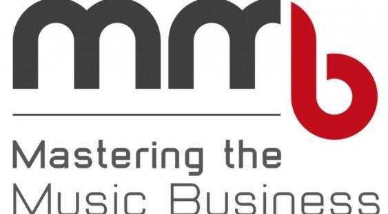 Prima conferință internațională dedicată industriei muzicale din România