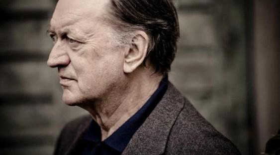 A murit dirijorul austriac Nikolaus Harnoncourt