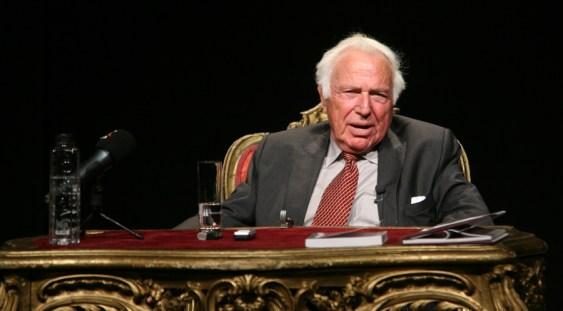"""""""Opera nu este un sanatoriu, în primul rând trebuie să mulțumești publicul"""""""