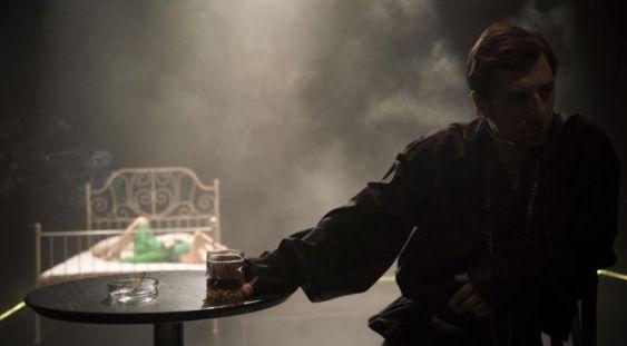 """""""6,9 pe scara Richter"""", în premieră mondială la TIFF"""