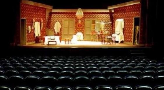 """Teatrul Nottara prezintă patru spectacole în cadrul săptămânii """"Școala altfel"""""""