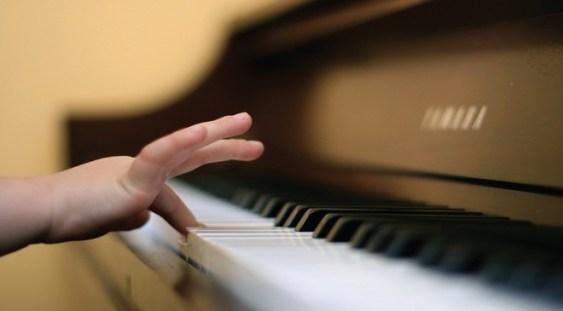 Festivalul Internaţional Mozart va avea, în premieră, un concurs dedicat pianului