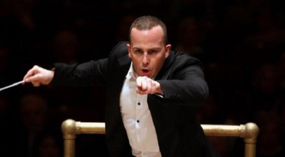 Yannick Nézet-Séguin – noul director muzical al Operei Metropolitan