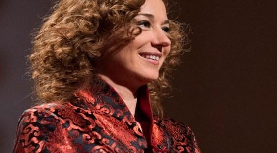 Marina Constantinescu, despre programul Festivalului Naţional de Teatru