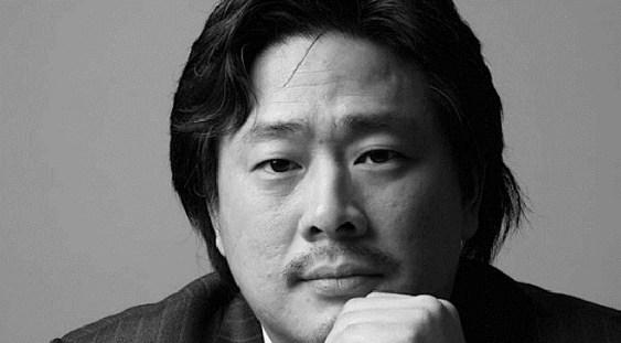 Celebrul regizor sud-coreean Park Chan-wook vine la Anonimul, în Delta Dunării