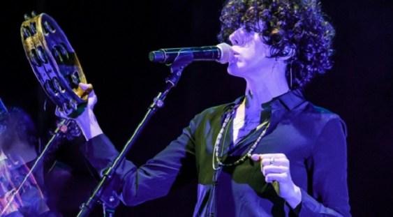 LP şi Asaf Avidan, concerte la Bucureşti, în septembrie 2016