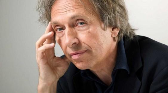 Scriitorul francez Pascal Bruckner își lansează în premieră mondială prima piesă de teatru la UNDERCLOUD