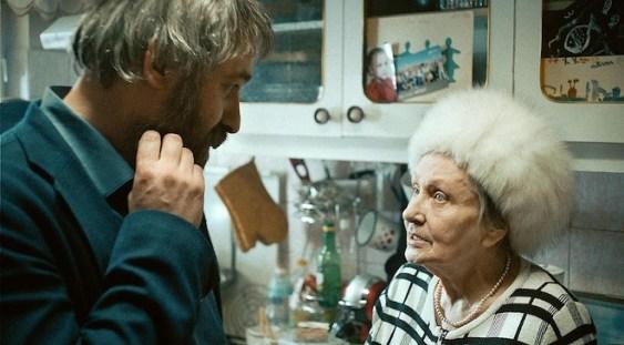 China are în premieră un Festival de Film Românesc