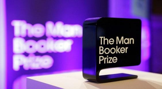 Man Booker Prize și-a anunțat finaliștii
