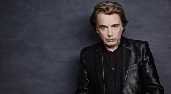 Jean-Michel Jarre lansează un nou album