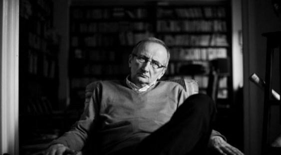Mircea Martin, printre laureații Premiilor Muzeului Național al Literaturii Române