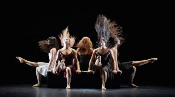 """Centrul Naţional al Dansului prezintă ultimul spectacol al anului: """"Colinde netemperate"""""""