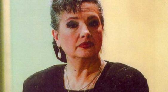 """De 22 de ani, bursa """"Iolanda Mărculescu"""""""