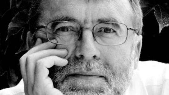 Matei Vişniec deschide Conferinţele Teatrului Naţional din 2017