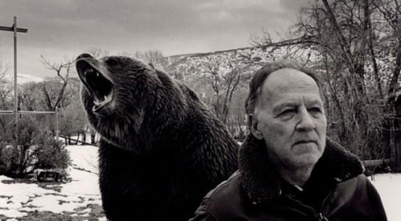 Cineastul Werner Herzog va primi trofeul Carrosse d'Or la Cannes 2017
