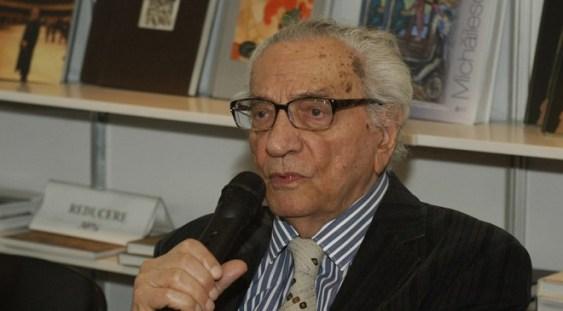Viorel Cosma: Enescu îl considera pe Lipatti cel mai talentat compozitor din generația lui
