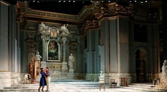 """Christian Badea dirijează """"Tosca"""" pe 10 şi 14 martie la Opera din Sydney"""