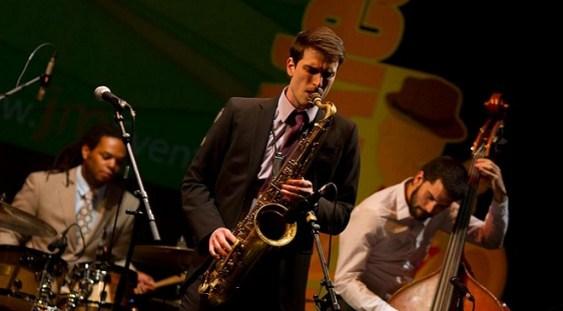 Peste 300 de muzicieni din 42 de țări la EUROPAfest