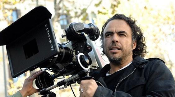 Premieră la Cannes 2017: Ińárritu va prezenta un scurtmetraj în realitate virtuală