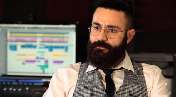 Povestea rapperului iranian condamnat la moarte ajunge la Tribeca Film Festival 2017