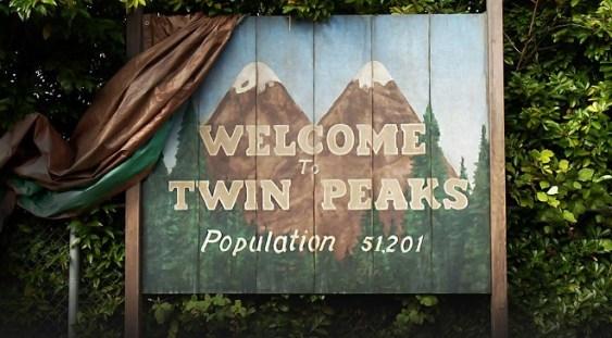 Primele două episoade ale serialului 'Twin Peaks' vor fi difuzate în premieră la Cannes