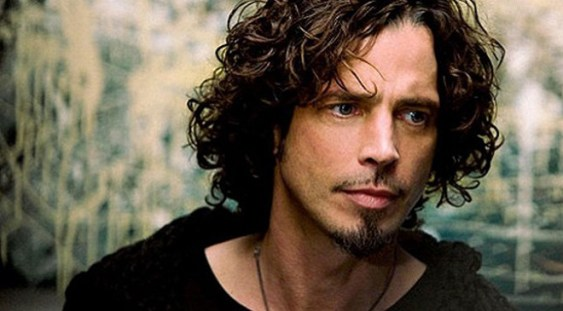 A murit Chris Cornell, solistul formației rock americane Soundgarden