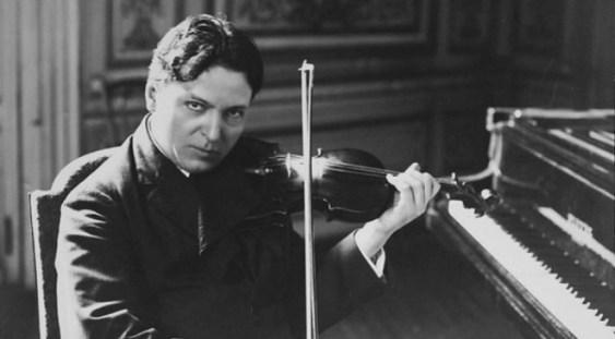 Omagiu lui George Enescu – Programul evenimentelor organizate cu prilejul zilei de naştere a compozitorului