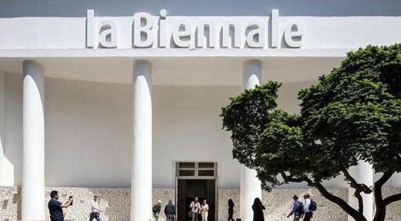 România va fi prezentă la cea de-a 58-a ediţie a Bienalei de Artă de la Veneţia