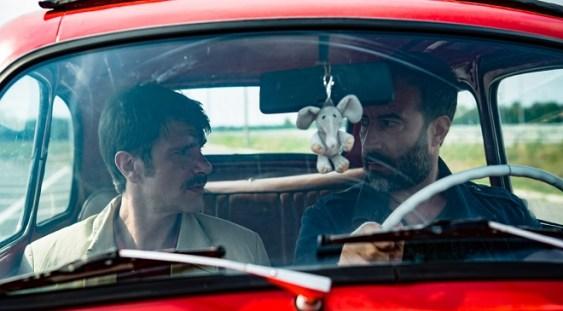 """Filmul """"Charleston"""", în regia lui Andrei Creţulescu, va avea premiera naţională la TIFF 2018"""