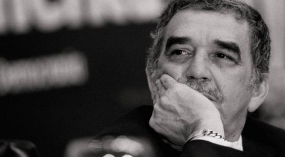 """""""Un veac de singurătate"""", de Gabriel Garcia Marquez, va fi adaptat în serial de Netflix"""